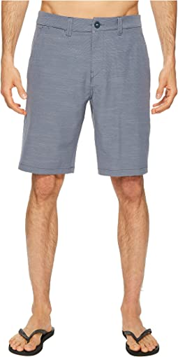 Rip Curl - Mirage Jackson Boardwalk Walkshorts