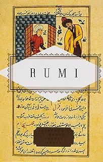 Rumi: Poems