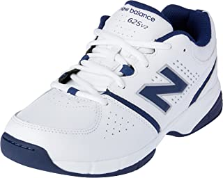 New Balance Boys 625 Sneakers