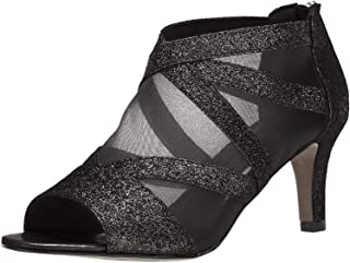 حذاء دازل بومب للنساء من إيزي ستريت