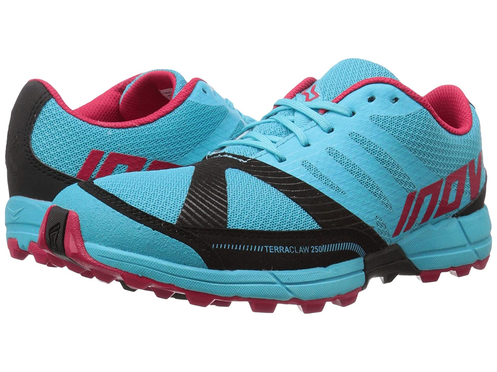 inov-8 Terraclaw™ 250Cheap and distinctive eye-catching shoes
