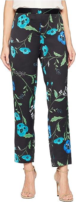 Novelty Pants