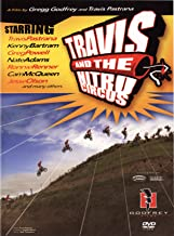 Travis & The Nitro Circus 1