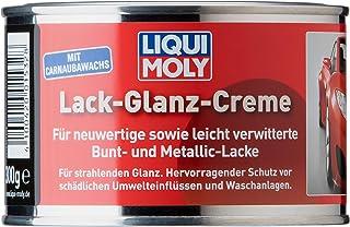 Suchergebnis Auf Für Lackpflege Liqui Moly Lackpflege Reinigung Pflege Auto Motorrad