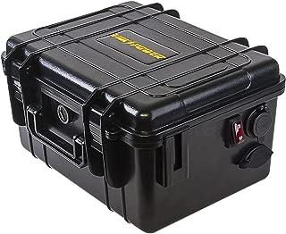 Yak-Power YP-BBK Power Pack Battery Box