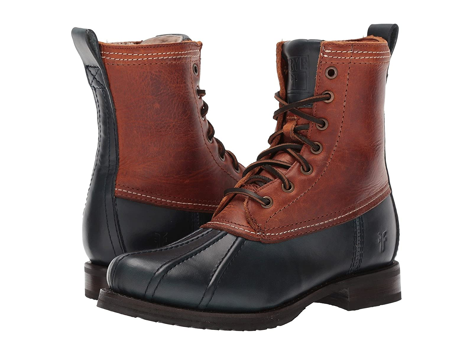 Frye Veronica Duck BootCheap and distinctive eye-catching shoes