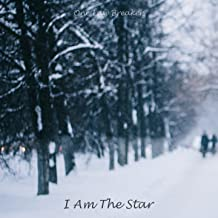 I Am The Star