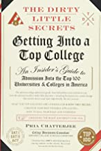 The Dirty Little Secrets of Getting Into a Top College (1)