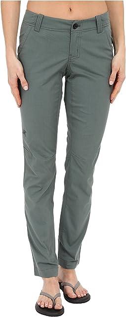 Arc'teryx - Camden Chino Pants