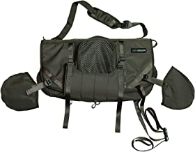 XOP-XTREME OUTDOOR PRODUCTS Bow Bat Soft Bow Case - Compound Bow Case for Hunting