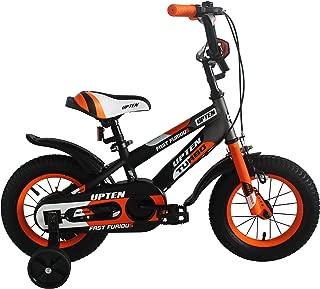 UPTEN Furious 14 inch Kids bike children bicycle cycle