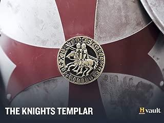 The Knights Templar Season 1