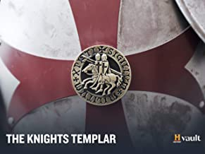 The Knights Templar Season 1