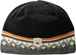 Dale of Norway - St. Moritz Hat