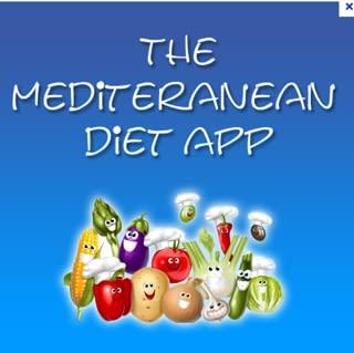 Free Mediterranean Diet Tips.