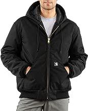 Best coats jackets mens Reviews