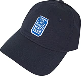 3b4f44ce7bf Amazon.com  bud light - Hats   Caps   Accessories  Clothing