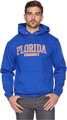 Florida Gators Eco® Powerblend® Hoodie 2