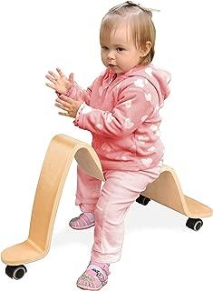 Best svan scooter wooden toddler ride Reviews