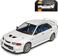 Suchergebnis Auf Für Mitsubishi Evo Modellauto