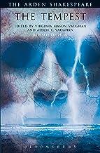 The Tempest: Third Series (The Arden Shakespeare Third Series)