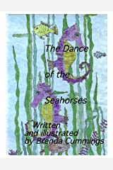 The Dance of the Seahorses Kindle Edition