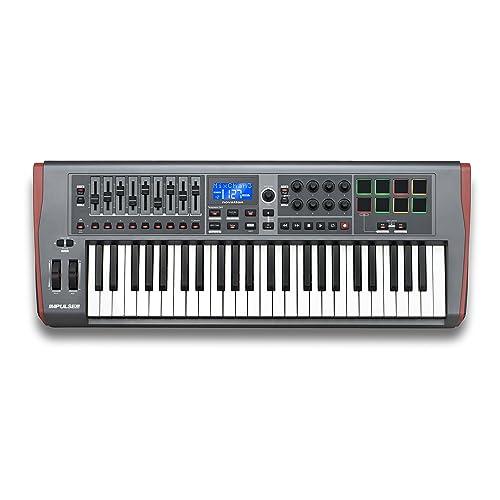 MIDI Piano: Amazon com