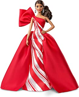 Best 2014 holiday barbie african american Reviews