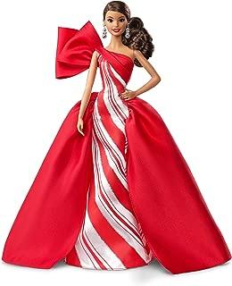 holiday barbie 2017 sale
