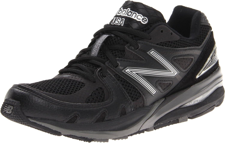Amazon.com   New Balance Men's M1540 Running Shoe   Road Running