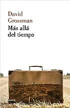 Más allá del tiempo (Spanish Edition)