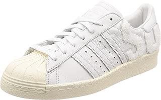 adidas Men's Superstar 80s Shoes