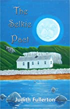 The Selkie Pact