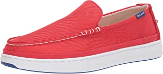 حذاء بكعب منخفض للرجال من كول هان
