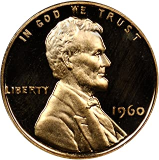 1960 cent