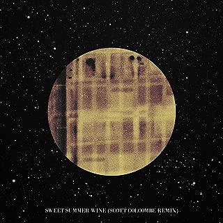 Best summer wine remix Reviews