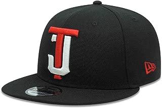 Best tijuana baseball hat Reviews