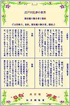 The world of Ranpo Edogawa Wacher in the Attic and Inju (Japanese Edition)