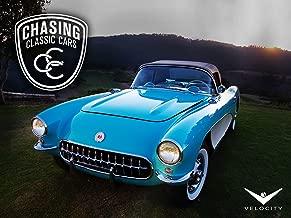 Chasing Classic Cars Season 2