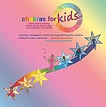 movement songs children love