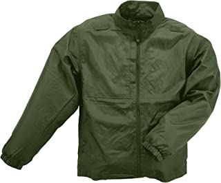 Men's Packable & Portable All Weather Jacket, Style 48035