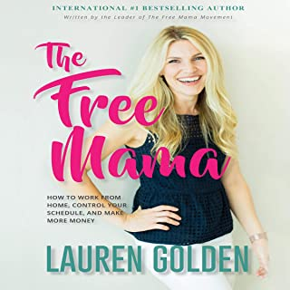 Best the free mama Reviews