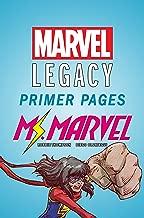 Best marvel legacy 2018 Reviews