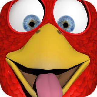 Party Birds: 3D Snake Game Fun (Free)