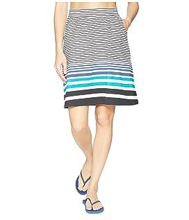 Rafferty Skirt