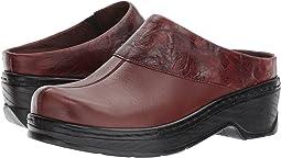 Klogs Footwear - MacKay
