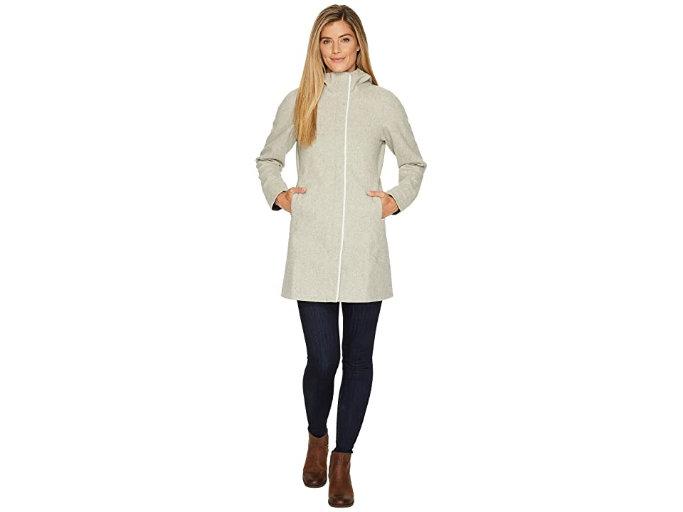 Arc Teryx Women S Parkas Coats Jackets