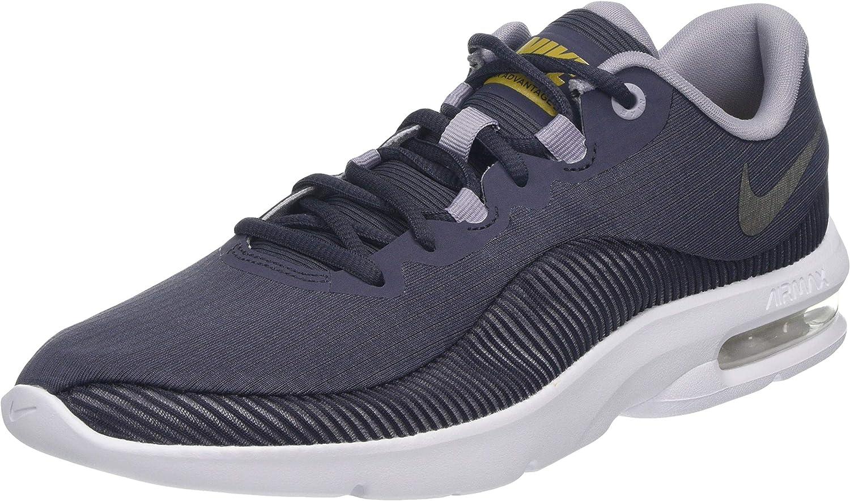 Nike Men's Air Max Advantage 2 Fitness shoes