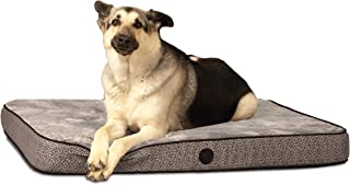 K&H Pet Products Orthopedic Superior Pet Bed