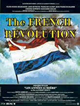 Best the french revolution film Reviews